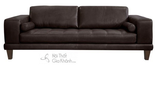 Sofa-vang-ghe-tua