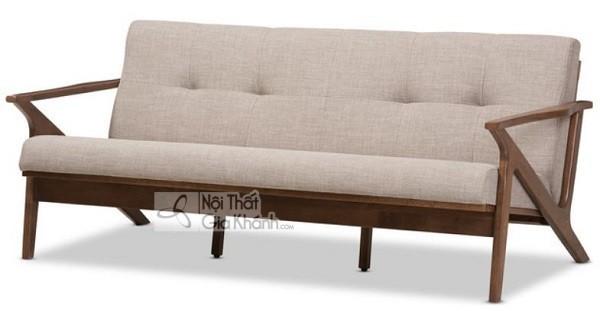 Sofa-vang-dep-ha-noi
