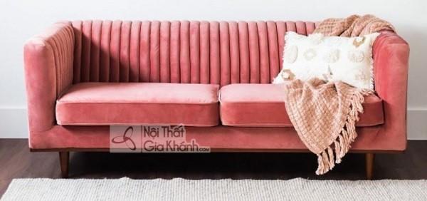 Sofa-vang-ni