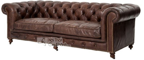 Sofa-vang-ngan-dep