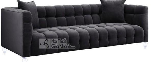 sofa-vang-vai-dep