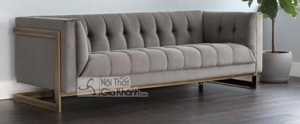 sofa-vang-dai