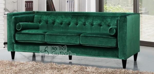 mau-sofa-vang-re-dep