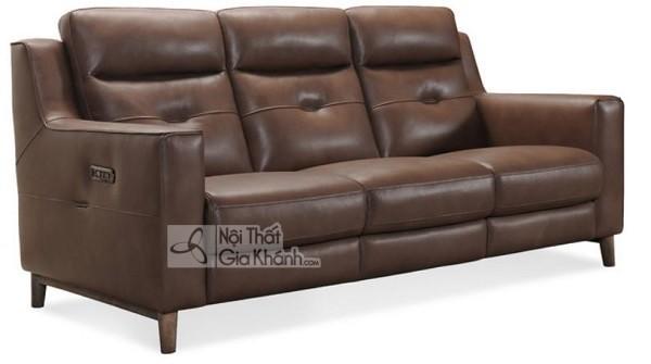 sofa-vàn-da-ngan