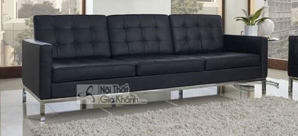 Mua-sofa-vang-sin