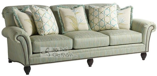 ghe-sofa-vang
