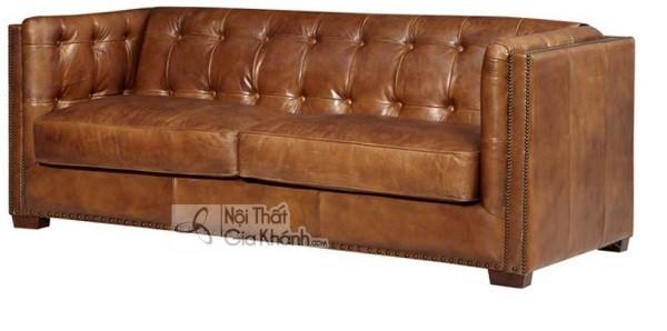 Sofa-vang-re