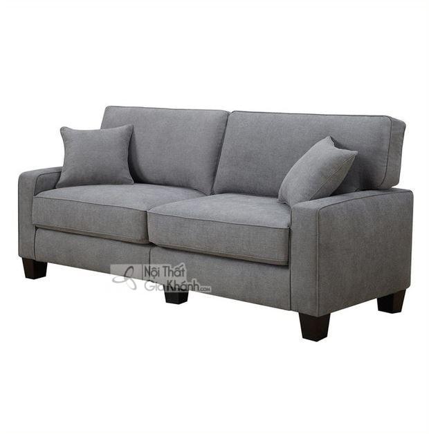 sofa-dem-mut-day