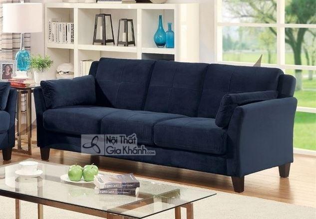sofa-xanh-duong-tien-nghi