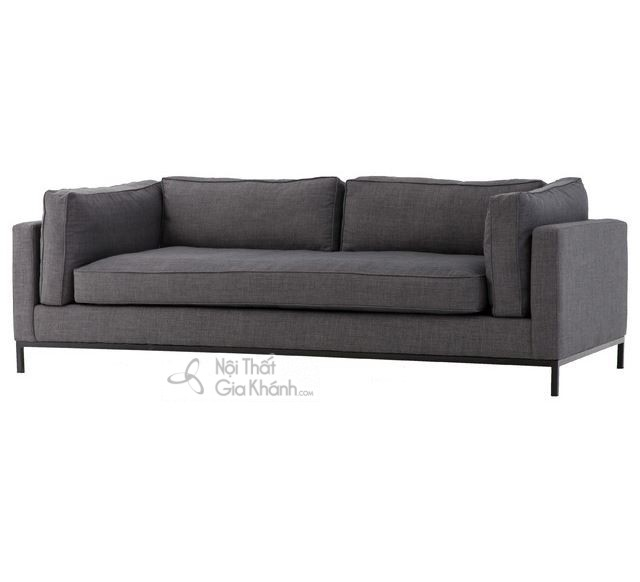 sofa-chan-manh