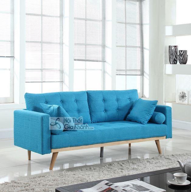 sofa-mau-xanh-noi-bat