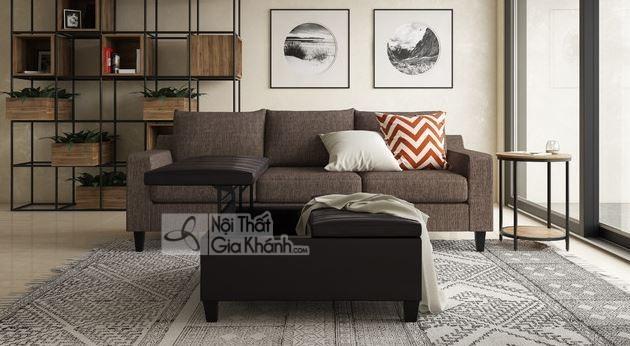 sofa-ni-am-cung
