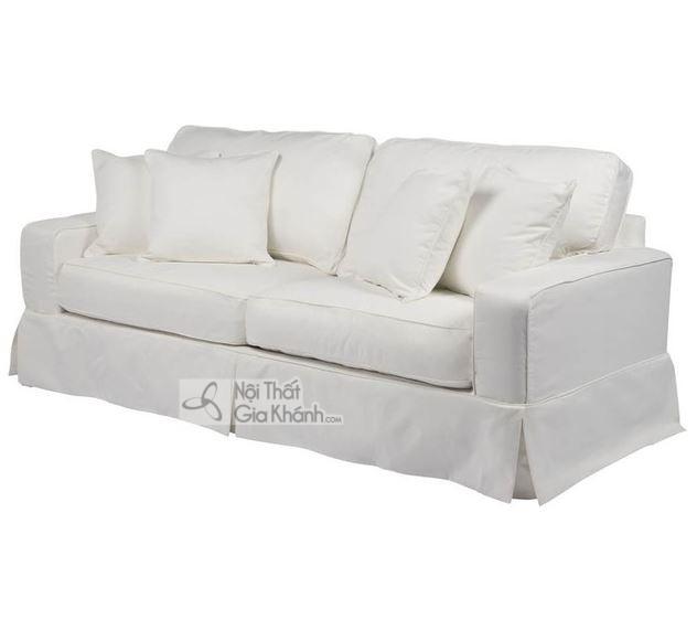 sofa-dem-bong