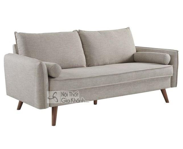 sofa-bang