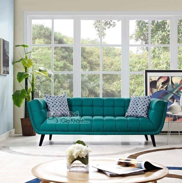sofa-mau-xanh-dam