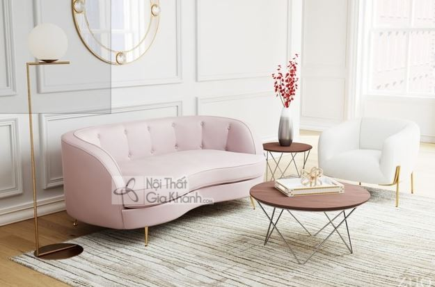 sofa-dem-hong