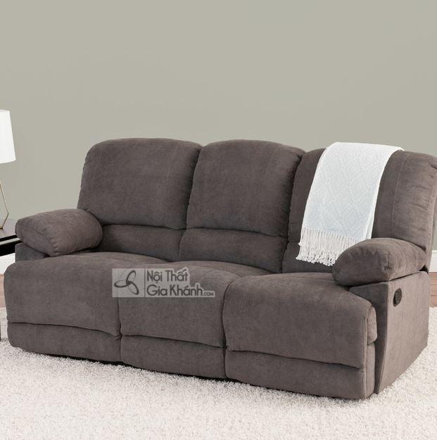 sofa-day