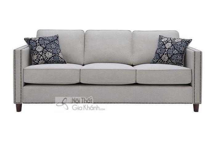 sofa-kieu-hien-dai