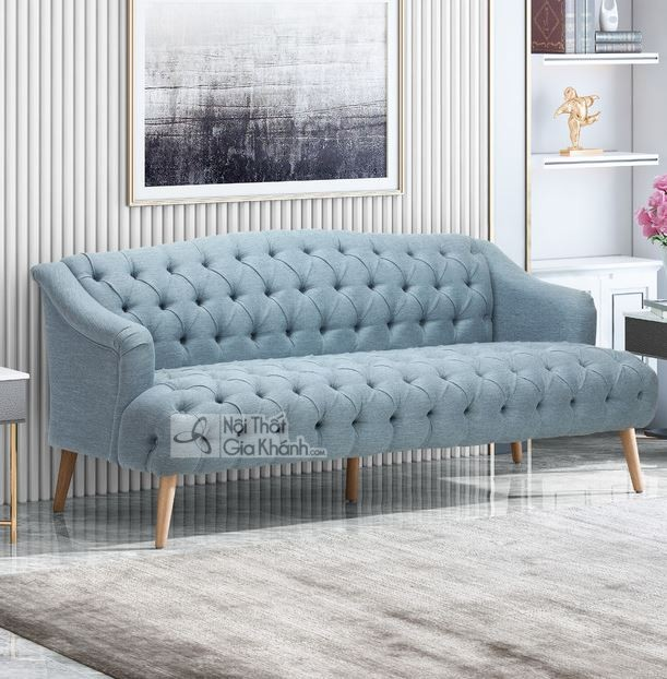 sofa-chan-cao