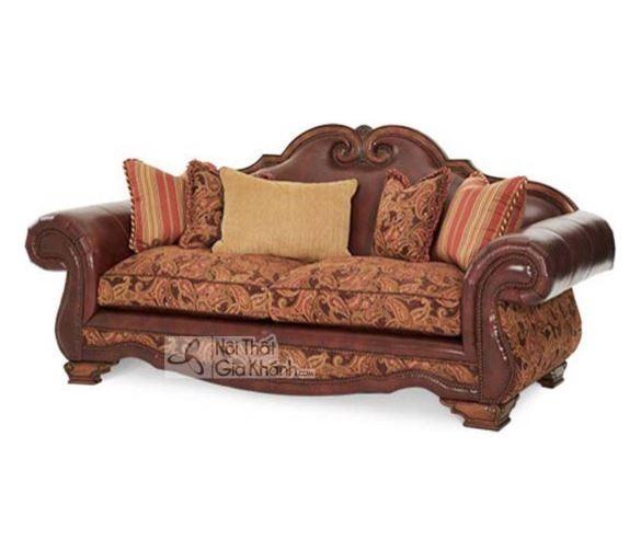 sofa-kieu-co-dien