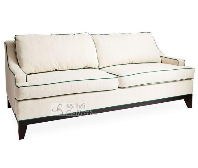 sofa-cho-phong-khach