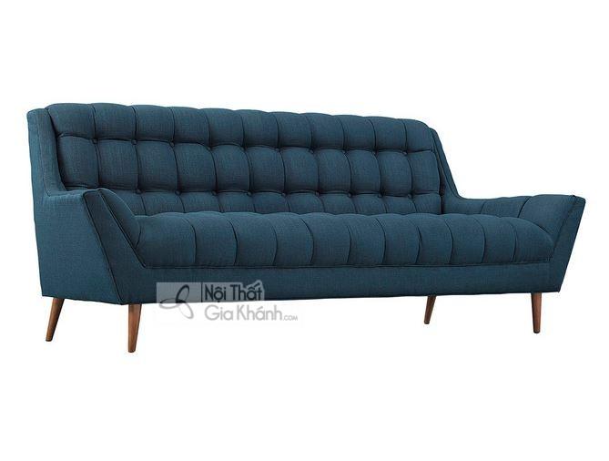 sofa-dep-hien-dai