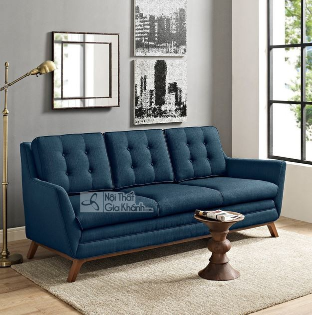 sofa-hien-dai