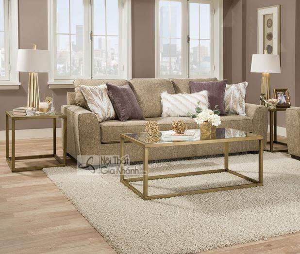Kho sofa đẹp tiện ích, cao cấp chuẩn xu hướng 2020 - kho sofa dep tien ich cao cap chuan xu huong 2020 10