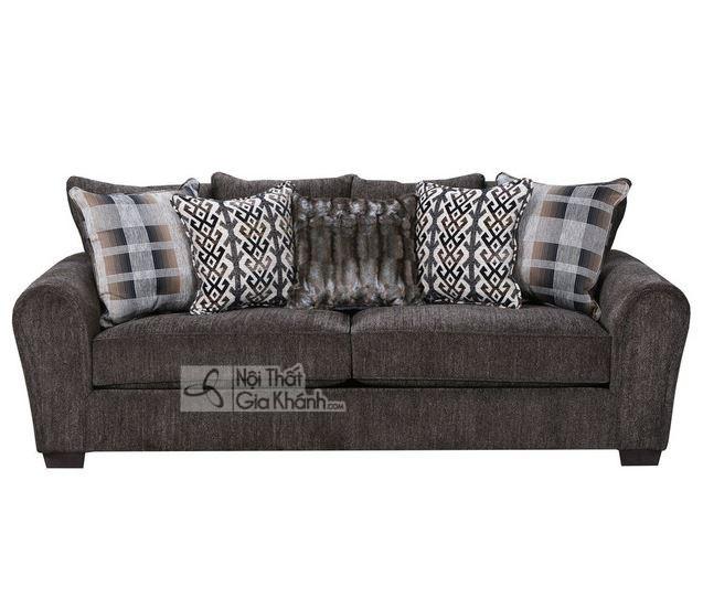 Kho sofa đẹp tiện ích, cao cấp chuẩn xu hướng 2020 - kho sofa dep tien ich cao cap chuan xu huong 2020 11