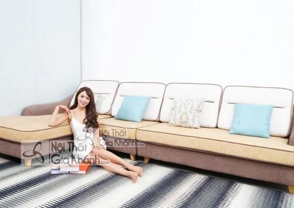 Kho sofa đẹp tiện ích, cao cấp chuẩn xu hướng 2020 - kho sofa dep tien ich cao cap chuan xu huong 2020 13