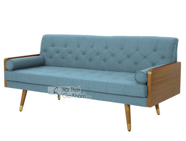 Kho sofa đẹp tiện ích, cao cấp chuẩn xu hướng 2020 - kho sofa dep tien ich cao cap chuan xu huong 2020 17