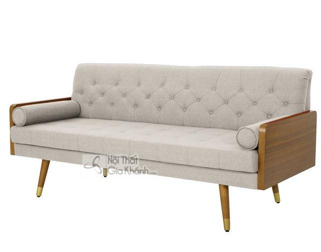 Kho sofa đẹp tiện ích, cao cấp chuẩn xu hướng 2020 - kho sofa dep tien ich cao cap chuan xu huong 2020 18