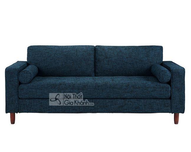 Kho sofa đẹp tiện ích, cao cấp chuẩn xu hướng 2020 - kho sofa dep tien ich cao cap chuan xu huong 2020 19
