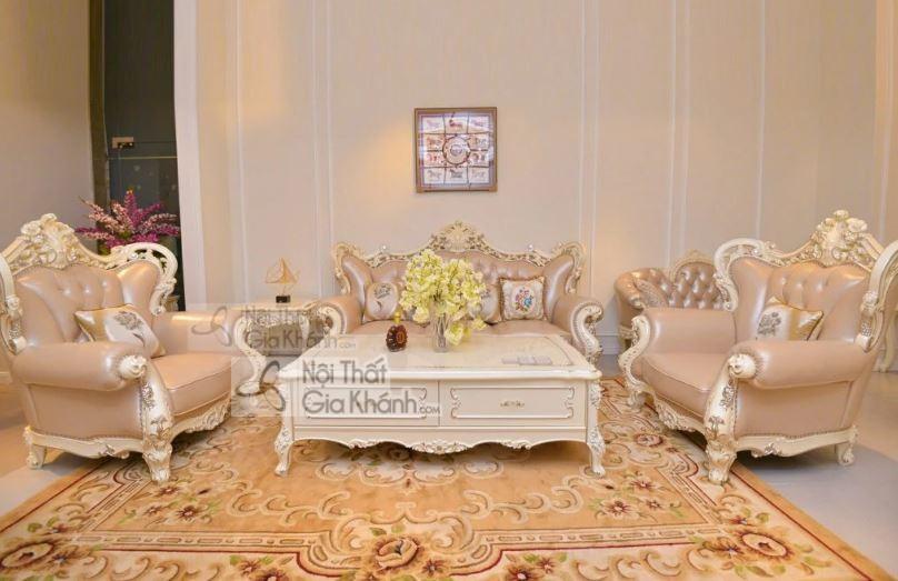 Kho sofa đẹp tiện ích, cao cấp chuẩn xu hướng 2020 - kho sofa dep tien ich cao cap chuan xu huong 2020 2