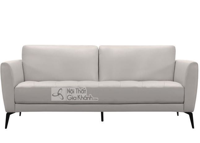 Kho sofa đẹp tiện ích, cao cấp chuẩn xu hướng 2020 - kho sofa dep tien ich cao cap chuan xu huong 2020 20