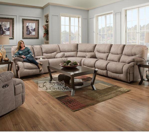 Kho sofa đẹp tiện ích, cao cấp chuẩn xu hướng 2020 - kho sofa dep tien ich cao cap chuan xu huong 2020 22