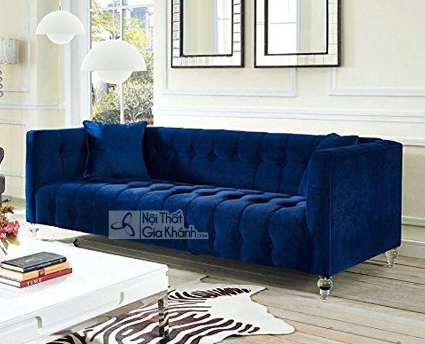 Kho sofa đẹp tiện ích, cao cấp chuẩn xu hướng 2020 - kho sofa dep tien ich cao cap chuan xu huong 2020 23