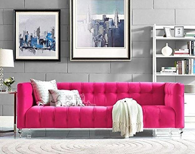 Kho sofa đẹp tiện ích, cao cấp chuẩn xu hướng 2020 - kho sofa dep tien ich cao cap chuan xu huong 2020 24