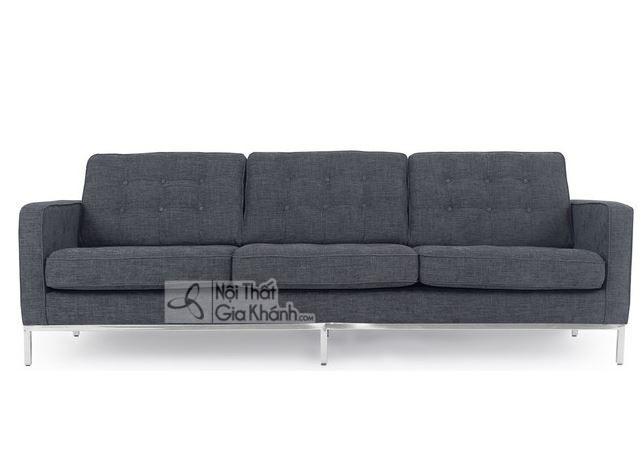 Kho sofa đẹp tiện ích, cao cấp chuẩn xu hướng 2020 - kho sofa dep tien ich cao cap chuan xu huong 2020 25