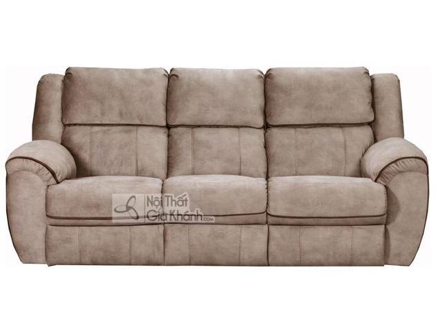 Kho sofa đẹp tiện ích, cao cấp chuẩn xu hướng 2020 - kho sofa dep tien ich cao cap chuan xu huong 2020 26