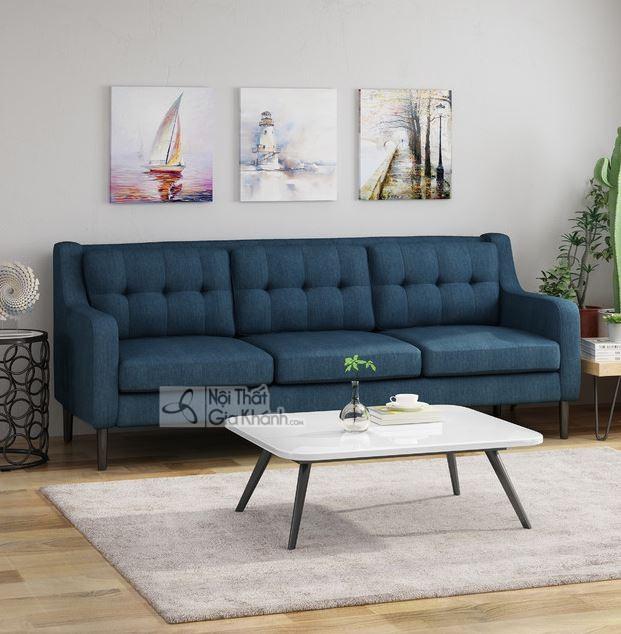 Kho sofa đẹp tiện ích, cao cấp chuẩn xu hướng 2020 - kho sofa dep tien ich cao cap chuan xu huong 2020 27