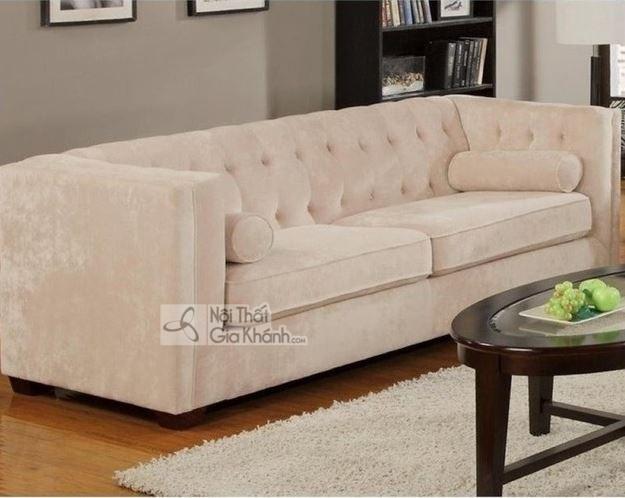 Kho sofa đẹp tiện ích, cao cấp chuẩn xu hướng 2020 - kho sofa dep tien ich cao cap chuan xu huong 2020 29