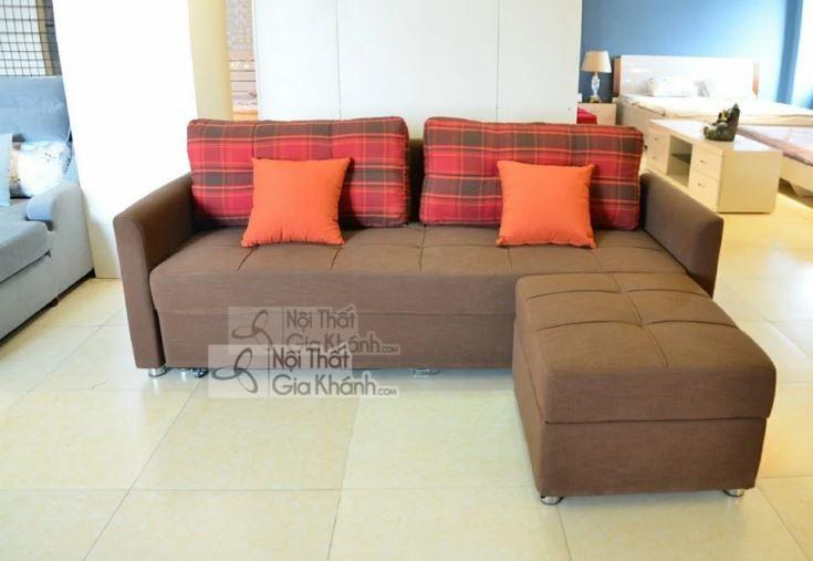 Kho sofa đẹp tiện ích, cao cấp chuẩn xu hướng 2020 - kho sofa dep tien ich cao cap chuan xu huong 2020 3