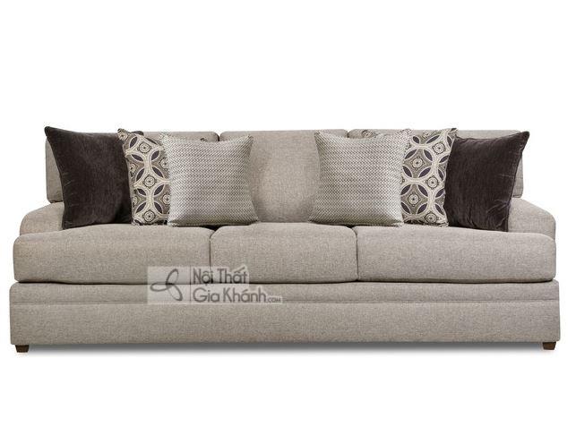 Kho sofa đẹp tiện ích, cao cấp chuẩn xu hướng 2020 - kho sofa dep tien ich cao cap chuan xu huong 2020 30