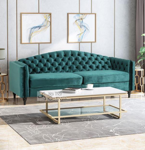 Kho sofa đẹp tiện ích, cao cấp chuẩn xu hướng 2020 - kho sofa dep tien ich cao cap chuan xu huong 2020 31
