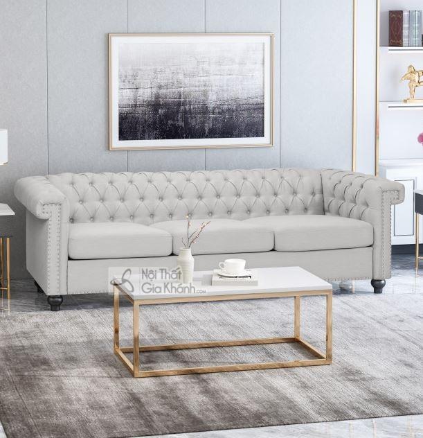 Kho sofa đẹp tiện ích, cao cấp chuẩn xu hướng 2020 - kho sofa dep tien ich cao cap chuan xu huong 2020 32