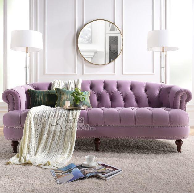 Kho sofa đẹp tiện ích, cao cấp chuẩn xu hướng 2020 - kho sofa dep tien ich cao cap chuan xu huong 2020 33