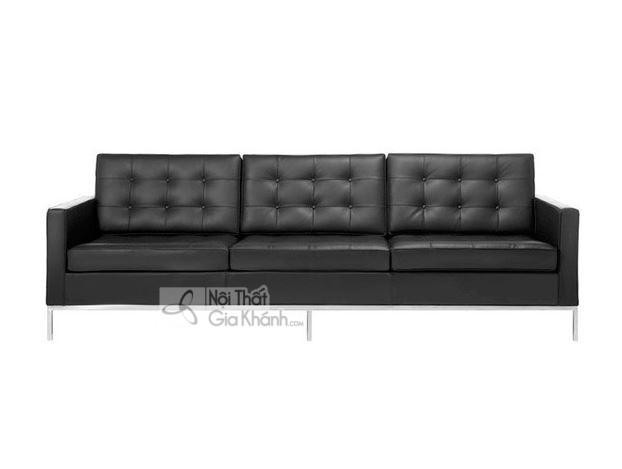 Kho sofa đẹp tiện ích, cao cấp chuẩn xu hướng 2020 - kho sofa dep tien ich cao cap chuan xu huong 2020 34