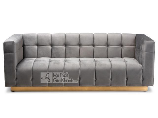 Kho sofa đẹp tiện ích, cao cấp chuẩn xu hướng 2020 - kho sofa dep tien ich cao cap chuan xu huong 2020 35
