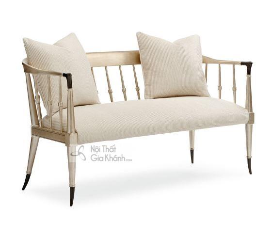 Kho sofa đẹp tiện ích, cao cấp chuẩn xu hướng 2020 - kho sofa dep tien ich cao cap chuan xu huong 2020 37